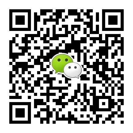UploadFile/shop/2016/10-21/20161021204819_8197.png